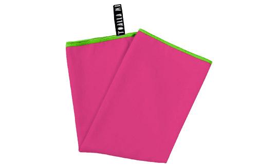 Sport-mix-rosa-verde