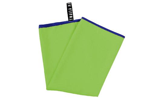 Sport-mix-verde-azul
