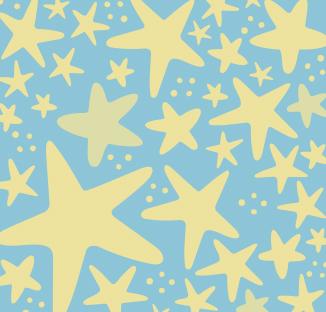Varios_Estrellas