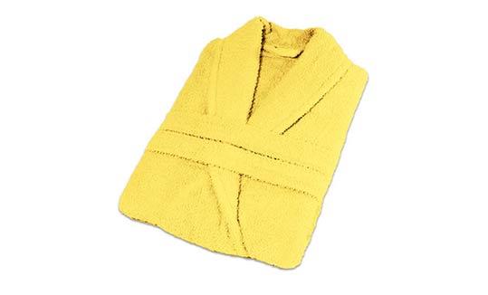 albornoz-berlin-amarillo