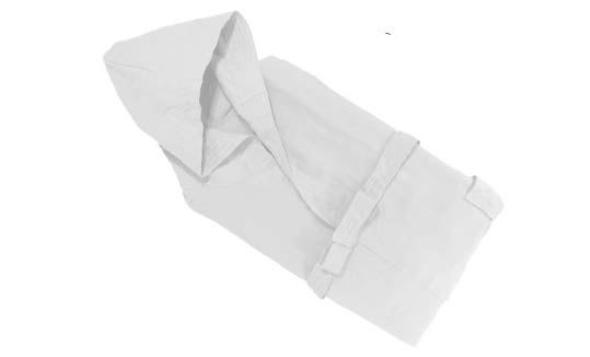 albornoz-madrid-blanco