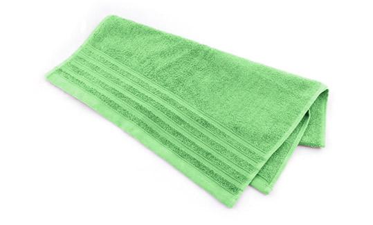 jade-verde-claro