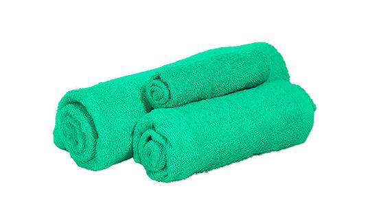 jasper-verde