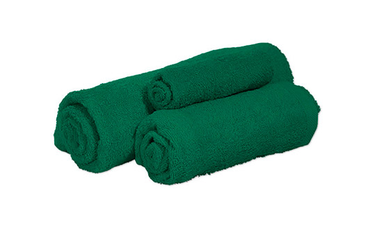 jasper-verde-oscuro