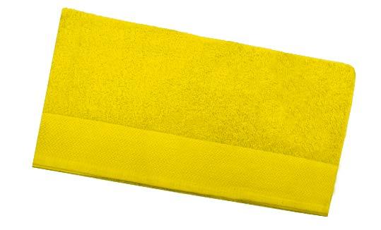 onix-amarillo