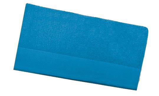 onix-azul
