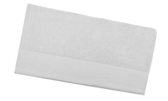 onix-blanco