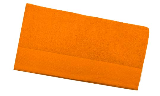 onix-naranja