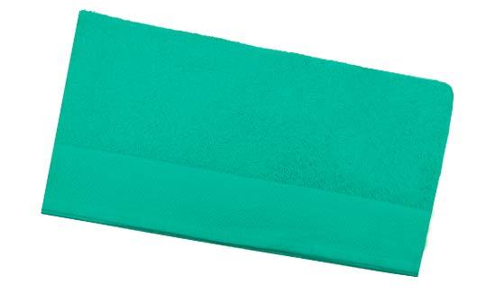 onix-verde-mar