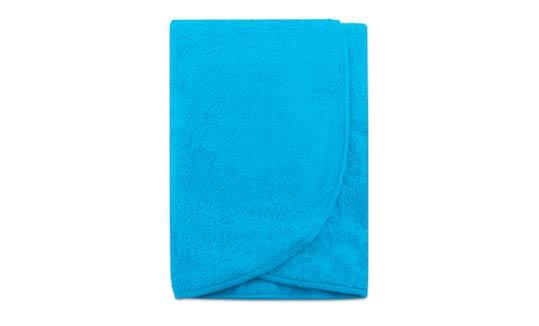 pareo-lisboa-azul-claro