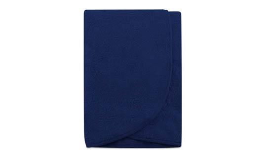 pareo-lisboa-azul-marino
