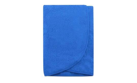 pareo-lisboa-azul-medio