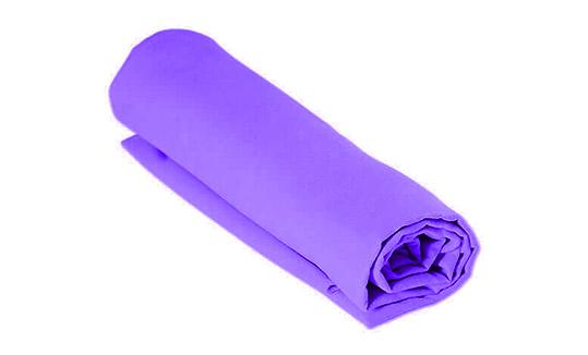 racing-purpura