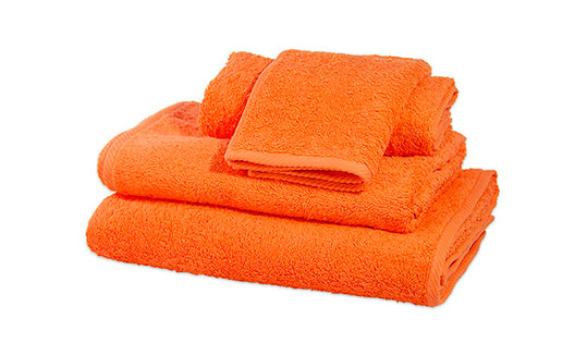 ruby-naranja