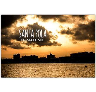 santa-pola_PUESTA-DE-SOL