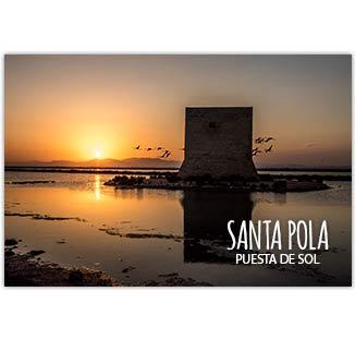 santa-pola_PUESTA-DE-SOL_2