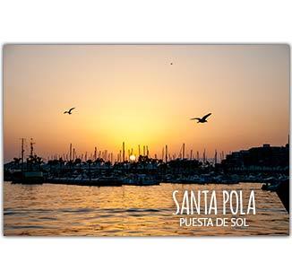 santa-pola_PUESTA-DE-SOL_3