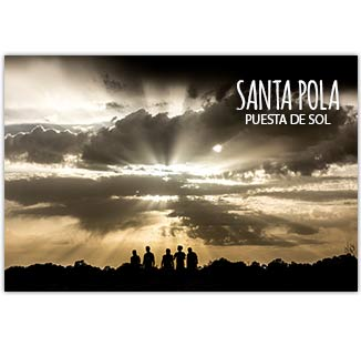 santa-pola_PUESTA-DE-SOL_4