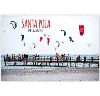 santa-pola_kite-surF