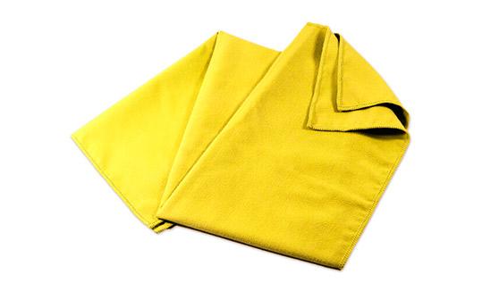 sports-amarillo