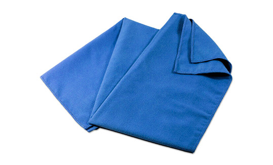 sports-azul-royal