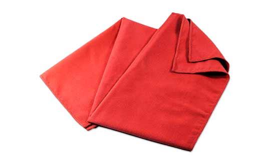sports-rojo