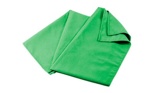 sports-verde