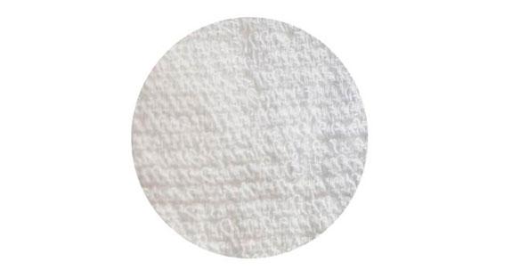 Oshibori-Algodon-Desechable-Textura