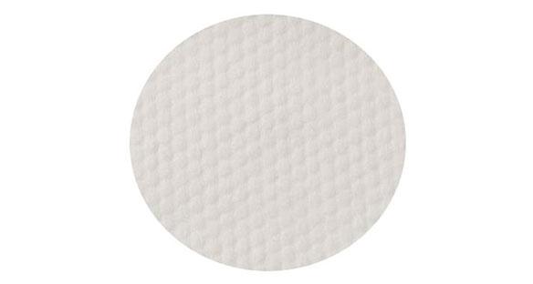Oshibori Viscosa-Poliester Desechable Textura