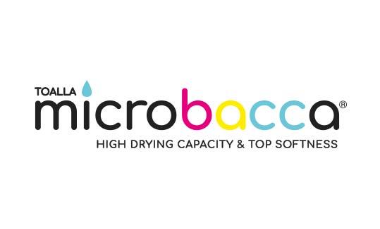 Microbacca4